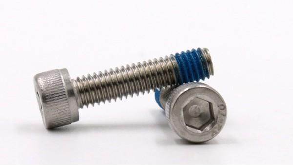 不锈钢3o4螺丝和316螺丝有什么区别?-已解决