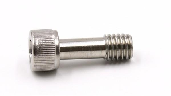 哪些地方要用到半牙螺丝呢?-已解决