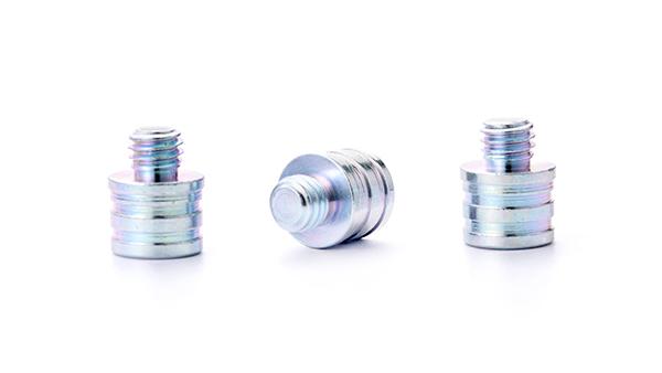 不锈钢螺丝选材时如何识别假冒伪劣,不锈钢螺丝厂家告诉您
