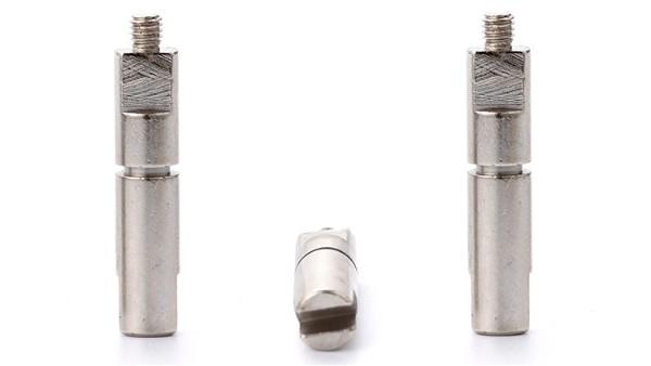 非标螺丝定制的加工方式有哪些?